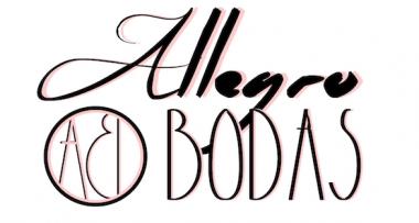 Allegro Bodas