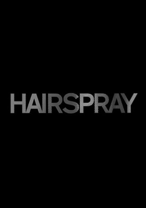 hairspraybn