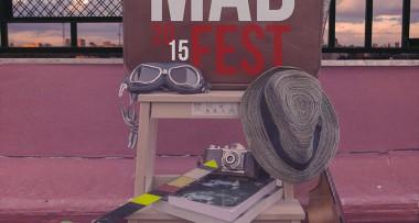 Madfest