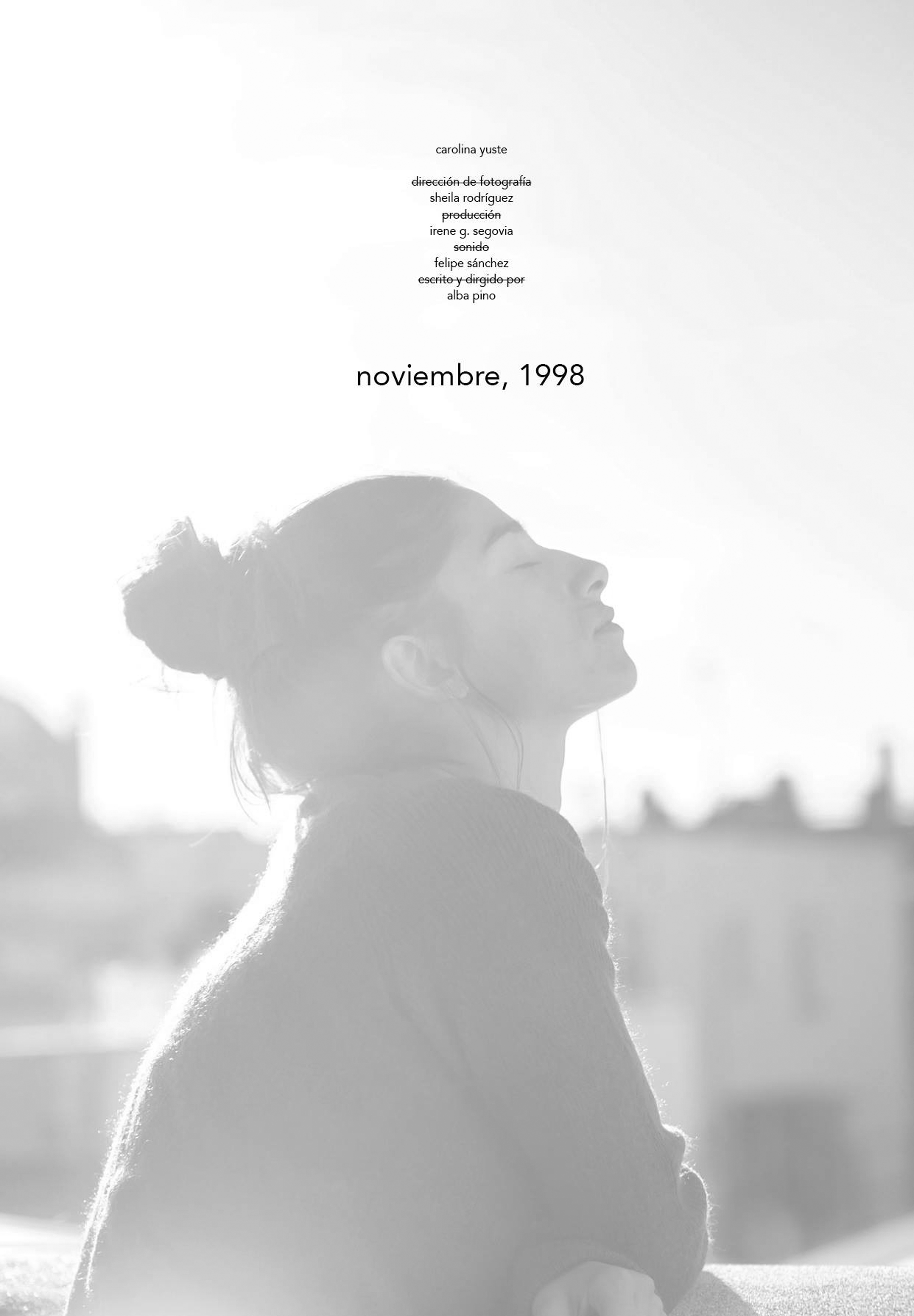 Noviembre2