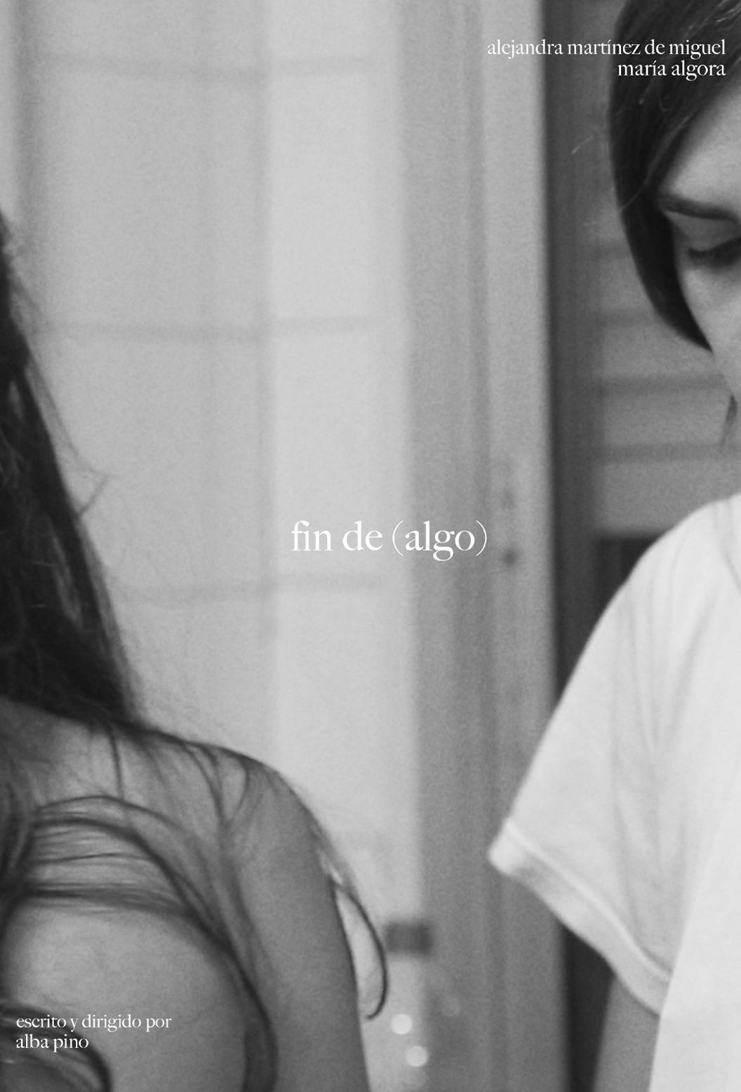 findealgo1