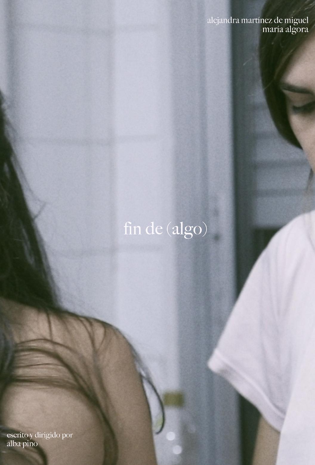 findealgo2