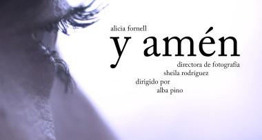 yamencartel1
