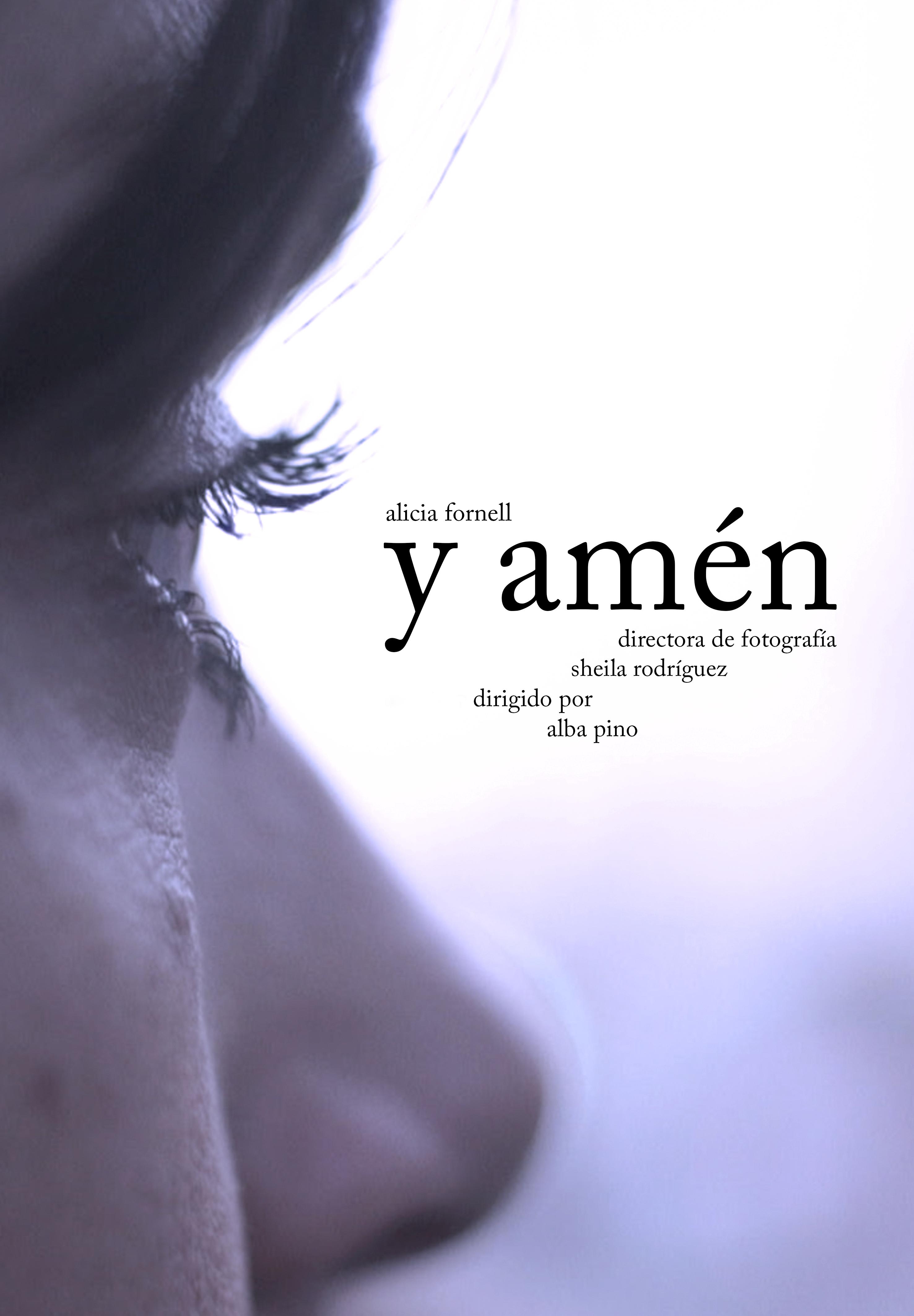 yamencartel1-1
